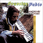 Ancient Harmonies by Augustus Pablo