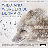 Wild and Wonderful Denmark (Music from the Original TV Series) by Danish National Symphony Orchestra