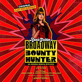Broadway Bounty Hunter (Original Cast Recording) de Joe Iconis