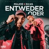 ENTWEDER ODER (feat. Silva) de Majoe