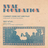 I Cannot Come Out And Play de Nvak Collective