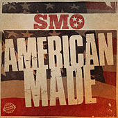 American Made by S!mo