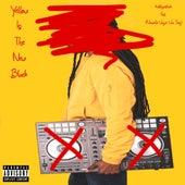 Yellow Is The New Black (feat. Nouvelle Vague, Van Tong) de Kidshyasfuxk