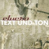 Text und Ton (Remastered 2014) by Clueso