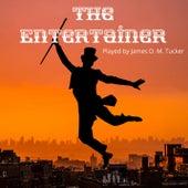 The Entertainer de James D. M. Tucker