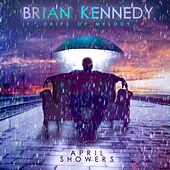 Drips of Melody de Brian Kennedy