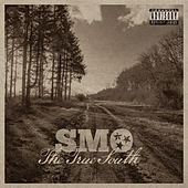 The True South by S!mo