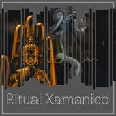 Ritual Xamanico: Música Exótica Hipnótica para Relaxar a Mente e o Espírito de Relaxphonic