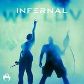 We Luv von Infernal