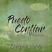 Puedo Confiar by Carisma Verde