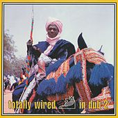 Totally Wired In Dub de Various Artists