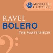 The Masterpieces - Ravel: Bolero by Minnesota Orchestra