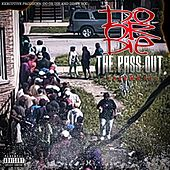 The Pass-Out by Do or Die
