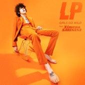 Girls Go Wild (feat. Ximena Sariñana) de LP