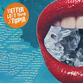 Overboard (feat. CHANEY) (Dennis Ferrer Remix) de Better Lost Than Stupid