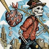Wrigley Field, Chicago, IL, 7/1/2017 (Live) de Dead