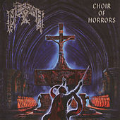 Choir of Horrors de Messiah