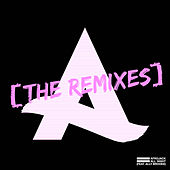 All Night (feat. Ally Brooke) (The Remixes) by Afrojack