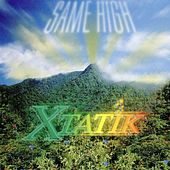 Same High by Various Artists