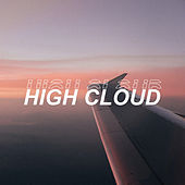 Highcloud, Vol. 1 de Highcloud
