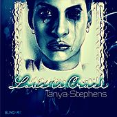 Love Is Cruel de Tanya Stephens