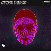 Mind Control (Extended Mix) de Joe Stone