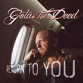 Return to You de Gölä
