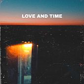 Love and time van Victor