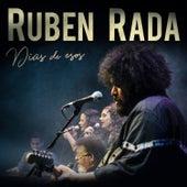 Días de Esos by Rubén Rada
