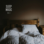 Sleep Music, Relax and Sleep Sounds and Music Session 3 by Spa Music (1)