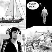 Moby Dick (Juntos) by Ciro Y Los Persas
