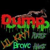 Dump by Lil Kayy