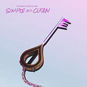 Simple and Clean by Young Medicine