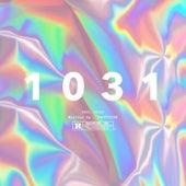 1031 de PROTOTYPE
