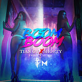 Boom Boom by Tian GY