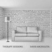 Just Breathe de David Archuleta