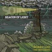 Beacon Of Light by Soja