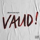 Valid! von Jean Deaux