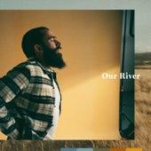 Our River van Michael Bernard Fitzgerald