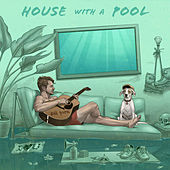 House With A Pool by Kill Paris