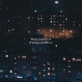 Primadonna by Magnolian