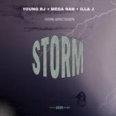 Storm von Young RJ