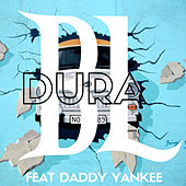 Dura (Radio Edit) di Barrio Latino