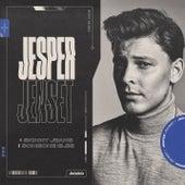 Skinny Jeans van Jesper Jenset
