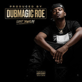 Produced By DubMagic Roe by DubMagic Roe