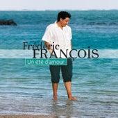 Un été d'amour de Frédéric François