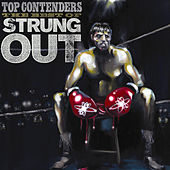 Top Contenders: The Best of Strung Out de Strung Out