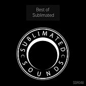 Best of Sublimated de Various Artists