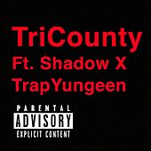 TriCounty by Rob Keelo