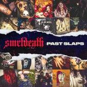 Past Slaps van SmrtDeath